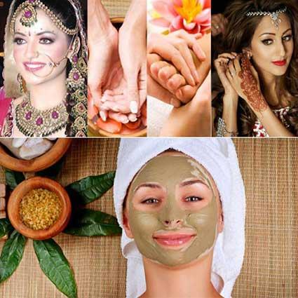 Makeup Artist in Kolkata   Simadi Makeup Guru